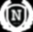 Main Page New Educare Emblem.png