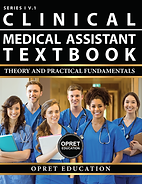 clinical-medical-assistant-textbook-opre