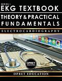 ekg-textbook-opret-education.png