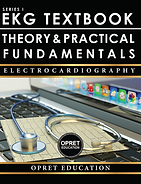 ekg-textbook-opret-education.png