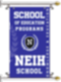 EDUCATION NEIH FLAG SCROLL.png