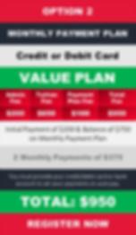 850 Payment Plan 2.png