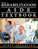 rehab-aide-textbook-opret-education.png