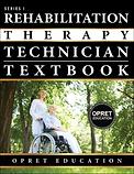 rehabilitation-therapy-technician-textbo