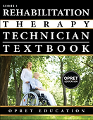 rehabilitation-therapy-technician-textbo