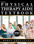 physical-therapy-aide-textbook-opret-edu