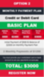 2900 Option 2 Monthly Payment Plan.png