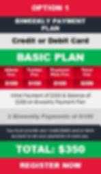 250 Option 1 Biweekly Payment Plan.png