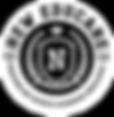 NEW EDUCARE 2020 LOGO WEBPAGE large bg.p