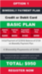 850 Payment Plan 1.png