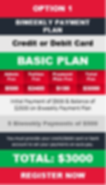 2900 Option 1 Biweekly Payment Plan.png