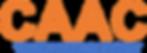 caac top logo.png