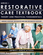restorative-care-textbook-opret-educatio