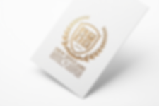 Metallic Foil Logo MockUp.png