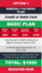 Option 1 Biweekly Payment Plan 950.png