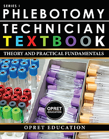 phlebotomy-textbook-opret-education.png