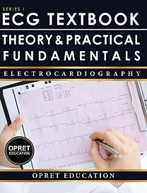 ecg-textbook-opret-education.png
