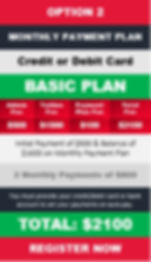 2000 Option 2 Monthly Payment Plan.png