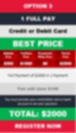 2000 Option3 Full Payment Plan.png