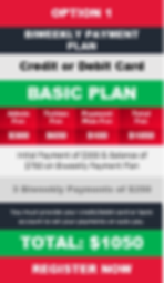 950 Option 1 Biweekly Payment Plan.png