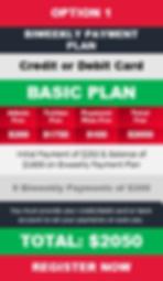 2050 Option 1 Biweekly Payment Plan.png