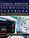 cardiac-monitor-technician-textbook-opre