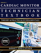 cardiac-monitor-technician-textbook-opre