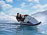 Cómo-funcionan-las-motos-de-agua-o-Jet-S