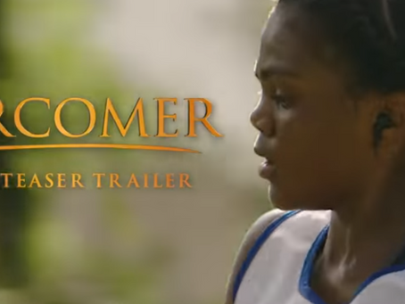 The First Glimpse of the Kendrick Brothers' New Film