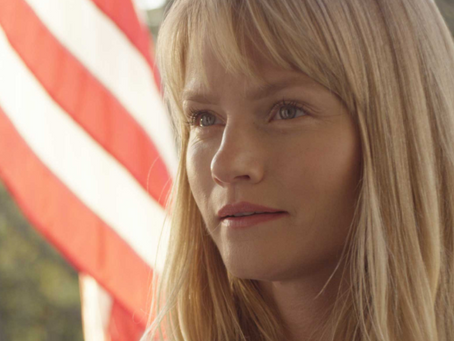 """""""God Bless the Broken Road"""" Wraps up its Theatrical Run"""