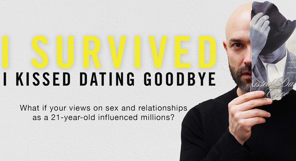 Romanen online dating kontrak 1