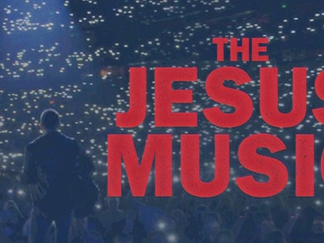 Erwin Brothers Team up with Amy Grant & Michael W. Smith for Christian Music Documentary