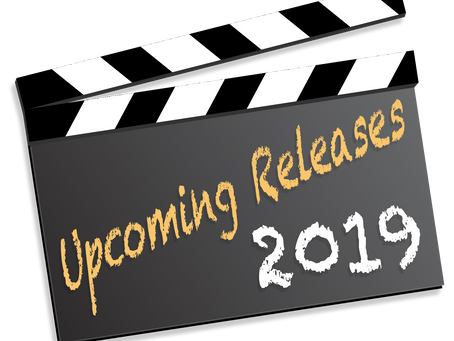 Ready for a Big Year in Christian Movies?