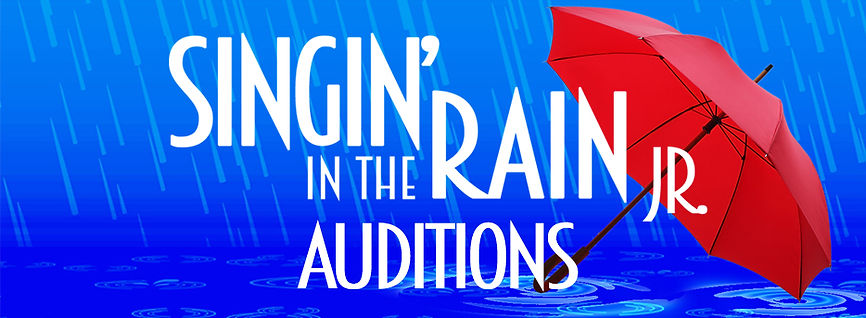 Singin in the Rain Auditions.jpg