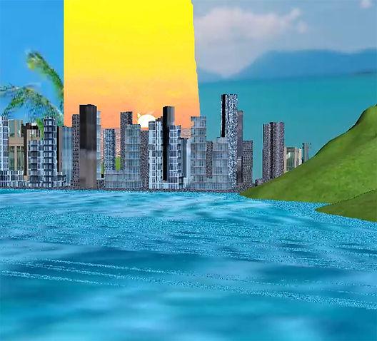 Tropical Island2.jpg