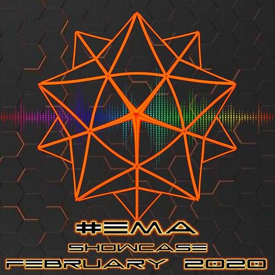 Electronic Music Alliance Vol. 15