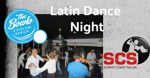 Coolum Bolws Salsa Night.jpg