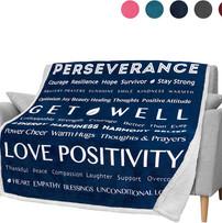 positive blanket.jpg