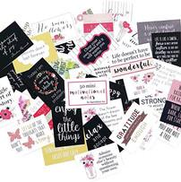 lunch box cards.jpg