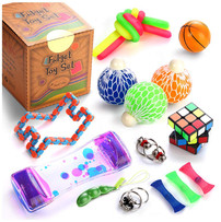 fidget toys.jpg