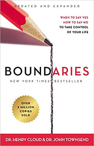 boundaries workbook.jpg