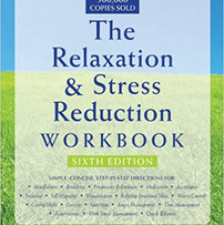 relaxation book.jpg