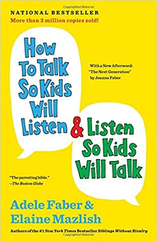 talk to your kids.jpg