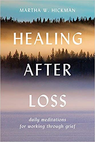 healing after loss.jpg