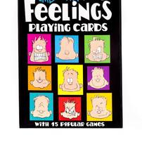 feeling cards game.jpg