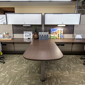 One Source Office Interiors, Inc