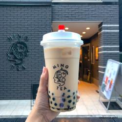 ming_tea.jpg