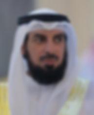 MOHAMED HELAL AL NUIMI_edited.jpg