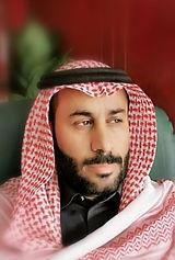mohamed fadel al waily_edited.jpg