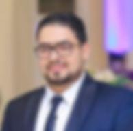 Mahmoud Shoukrey_edited.jpg